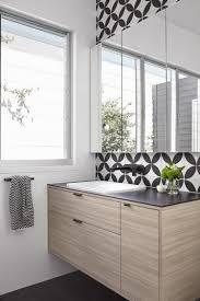 kitchen design ideas archives smarterbathrooms