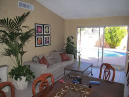 perfect location quiet clean game room homeaway las vegas