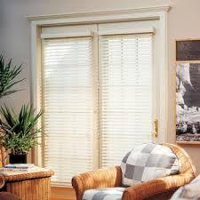 Wooden Blinds Home Depot 86 Best Faux Wood Blinds Images On Pinterest Faux Wood Blinds