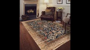 Karastan Area Rugs Karastan Rug Slideshow Refined Rug Gallery Rug Sale Rugs
