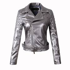 winter biker jacket search on aliexpress com by image