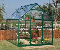 Backyard Greenhouse Designs by Greenhouse Bench Designs U2014 Unique Hardscape Design Small