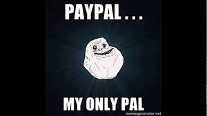 Forever Alone Meme Picture - forever alone memes youtube