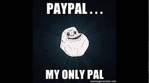 Alone Meme - forever alone memes youtube