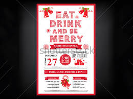 party invitation template u2013 31 free psd vector eps ai format