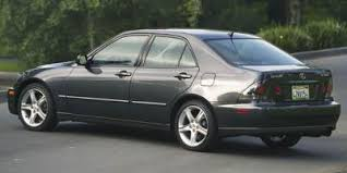 lexus is300 price lexus is 300 is 300 history is 300s and used is 300 values