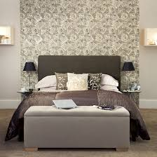 Bedroom Design Ideas  Steps To Hotel Style Ideal Home - Hotel bedroom design ideas