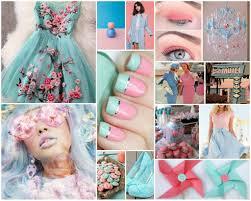 sparkle 108 a pink u0026 blue summer u2013 pumpernickel pixie