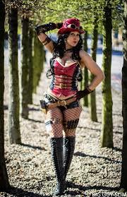 Van Helsing Halloween Costume Grimm Fairy Tales Presents Zombies Cursed 2 Issue Van
