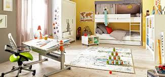 kinderzimmer bild kinderzimmer möbel und ideen zur einrichtung möbel kraft