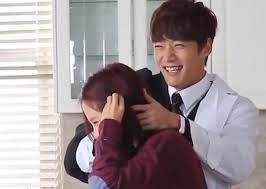 free download film drama korea emergency couple choordt tart iunfo uliya download film drama korea emergency couple