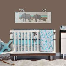 Turquoise Nursery Decor 22 Best Turquoise Baby Nursery Room Images On Pinterest Child