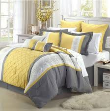51 best colors home decor images on bed comforter
