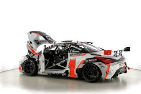 peugeot sport cars racecarsdirect com peugeot rcz 1 6 l turbo endurance