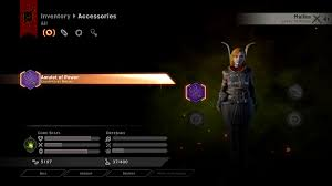 mad skills motocross cheats dragon age inquisition nexus mods and community