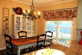 kitchen curtain ideas yellow fabric country kitchen curtains black and white kitchen curtains best