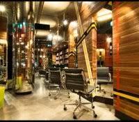 Design Hair Salon Decor Ideas Hair Salon Decorating Ideas Decor Images For Small Salons Wall
