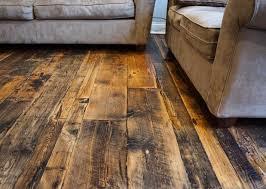 tile wood floor wood woodlook porcelain tile ceramics