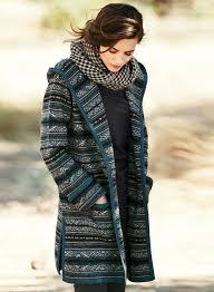 warm womens sweaters kennewick alpaca coats s sweater jackets alpaca sweaters