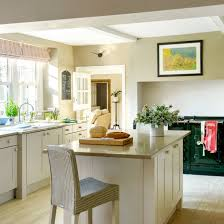 lights island in kitchen kitchen pretty cool kitchen islands best island designs bench
