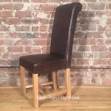 Halo Dining Chairs Halo Dining Chairs U2013 Tagged