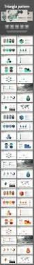 100 ucl powerpoint template download 17 best images about