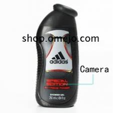 Bathroom Spy Cam by 1920x1080 Motion Detection Adidas Men Shower Gel Bathroom Spy