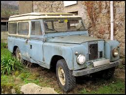 land rover series ii 1964 land rover santana 109 u0027 u0027 series ii it amazes me the a u2026 flickr