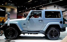 2018 jeep comanche overview my awesome jeep arctic jeep pinterest jeeps jeep stuff and offroad