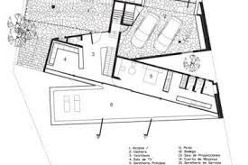 rectangular house plans modern 5 simple rectangular house plans build home design modern