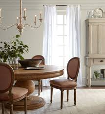 Magnolia Home by Gatherings Premium Interior Paint By Joanna Gaines Magnolia Market