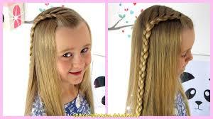 Frisuren Lange Haare Leicht Gemacht by Kreativ Locken In Sehr Lange Haare Deltaclic