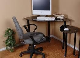 Cheap Computer Corner Desk Small Corner Desk Houstonbaroque Org