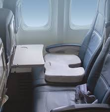 Covering A Seat Cushion The 7 Best Travel Seat Cushions