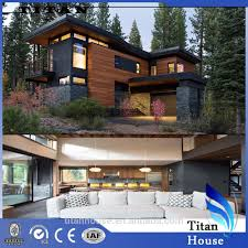 cheap prefab steel structure house cheap prefab steel structure