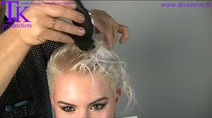 theo knoop new hair today i want my hair like amber rose kim by theo knoop youtube