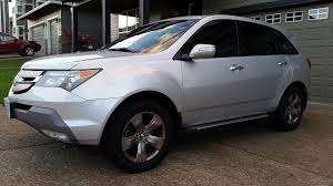 car 101 what color is my car honda acura guide to paint codes