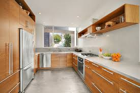home kitchen furniture architecture amazing modern kitchen style with wooden accent in