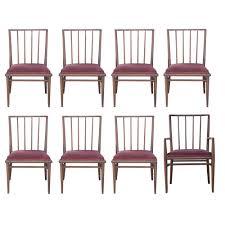 used furniture stores dallas tx aytsaid com amazing home ideas