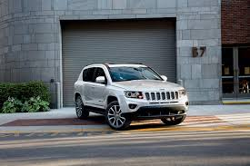 jeep compass granite crystal jeep compass south county autos st louis mo