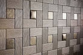 awesome 3d wall panels and fair wall paneling design home design