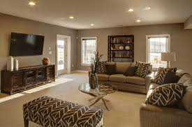 model home decor for sale model home furniture for sale inland empire exclusive furniture