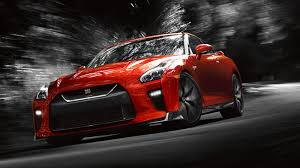 nissan gtr track edition introducing the 2017 nissan gt r track edition peruzzi nissan blog