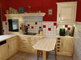 renover ma cuisine meuble de cuisine rustique renovation meuble cuisine v33 ideas