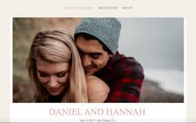 best wedding gift registry websites the best wedding websites to use
