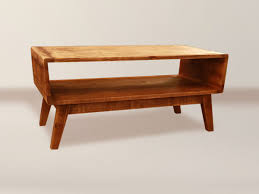 coffee tables that turn into tables coffee tables appleton furniture design center