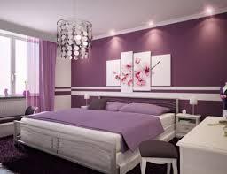 design schlafzimmer ideen u2013 abomaheber info