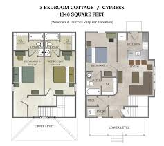 house of bryan floor plan apartments in college station the junction
