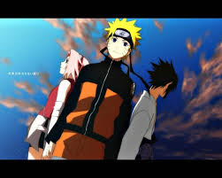 naruto shippuden wallpapers for desktop wallpaper cave