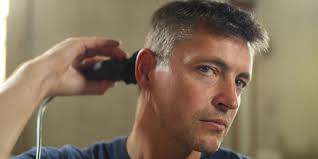 hey tough guy hair clipper ads feature york firefighters